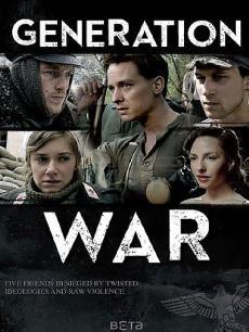 我们的父辈2: 一场不同的战争 普通话