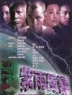 紫雨风暴(粤语版)