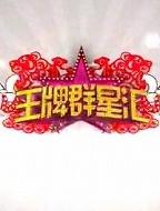 王牌群星汇-第22期-春节特别节目(十)