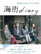 日式清新唯美电影系列