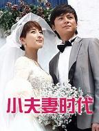 小夫妻时代DVD版