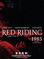 血迷宫:1983