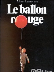 《红气球》在线观看