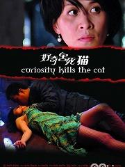 好奇害死猫