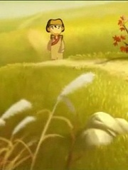 『合集』倩女幽魂FLAMV