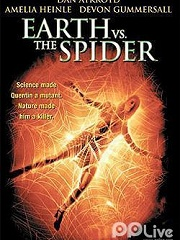 Story movie - 变形蜘蛛人