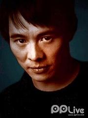 李连杰电影合集
