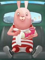 越獄兔第2季