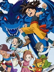蓝龙第二季国语版