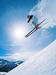 滑雪2006系列