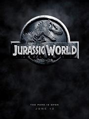 不作不死的恐龙世界