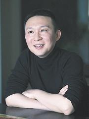 李樯电影合集