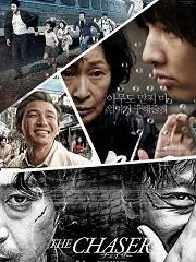 精选必看高分韩国电影