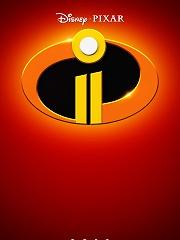 超人总动员2