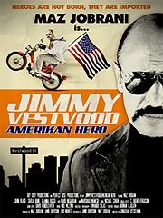 吉米英雄(2018)