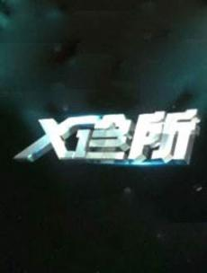 X诊所 2019年